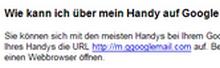 google mail verwirrung 3