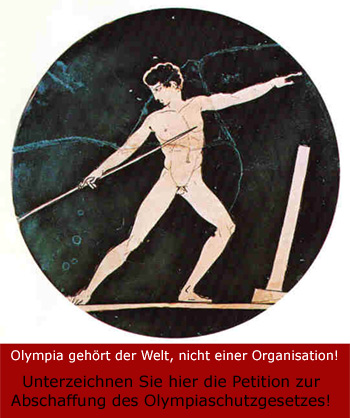 olympschg1