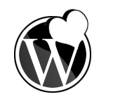 wordpress-dandy-logo