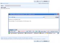 Sharepoint Wiki Firefox Hilfe