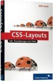 CSS Layouts - Praxislösungen mit YAML