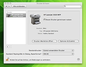 Drucken & Faxen.jpg