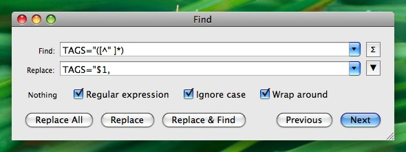Find-replace-regex-textmate.jpg