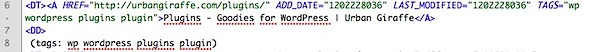 mister_wong_export.html.jpg