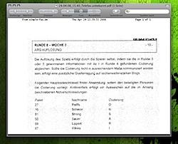24.04.08_15.40_Telefax.unbekannt.pdf (1 Seite).png