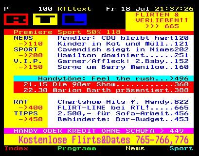 Marion-Barth-praesentiert-RTL.de.png