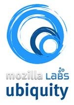 Ubiquity Mozilla Firefox