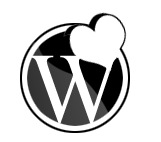 Wordpress Dandy Logo