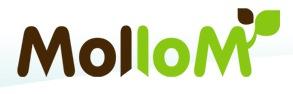 mollom-logo.png