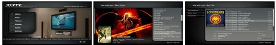 xbmc-screenshots.png