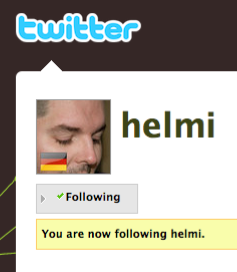 follow-helmi