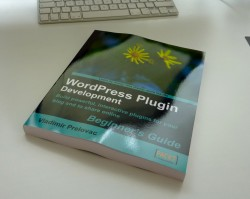 wordpress_buch