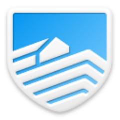 Arq Backup App Icon