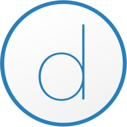 Duet Display Icon