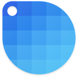 Sip App Icon