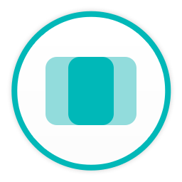 Copied App Icon