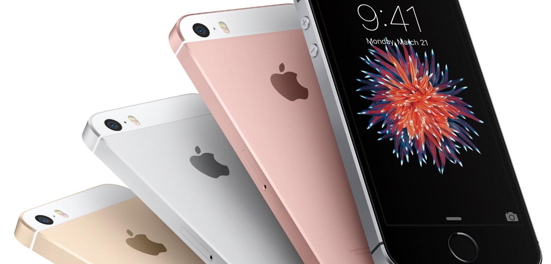 iPhone Speicher voll