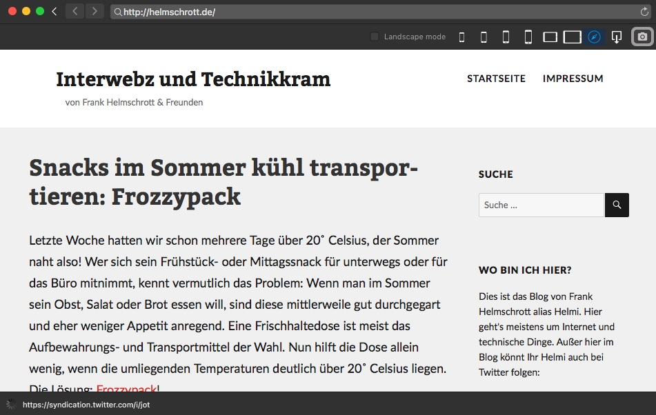 Pixave App: Screenshot Webcapture