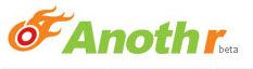 anothr_logo.png