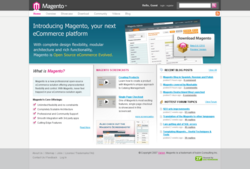 Magento_openSource_eCommerce_Evolved_1190271319859_2.png